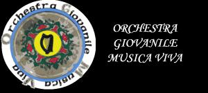 Orchestra Giovanile Musica Viva